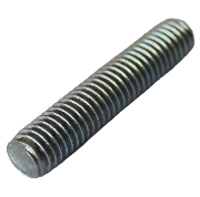 steel_threaded_bar